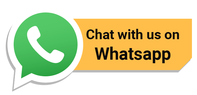 Chat Sugar Kopi melalui Whatsapp