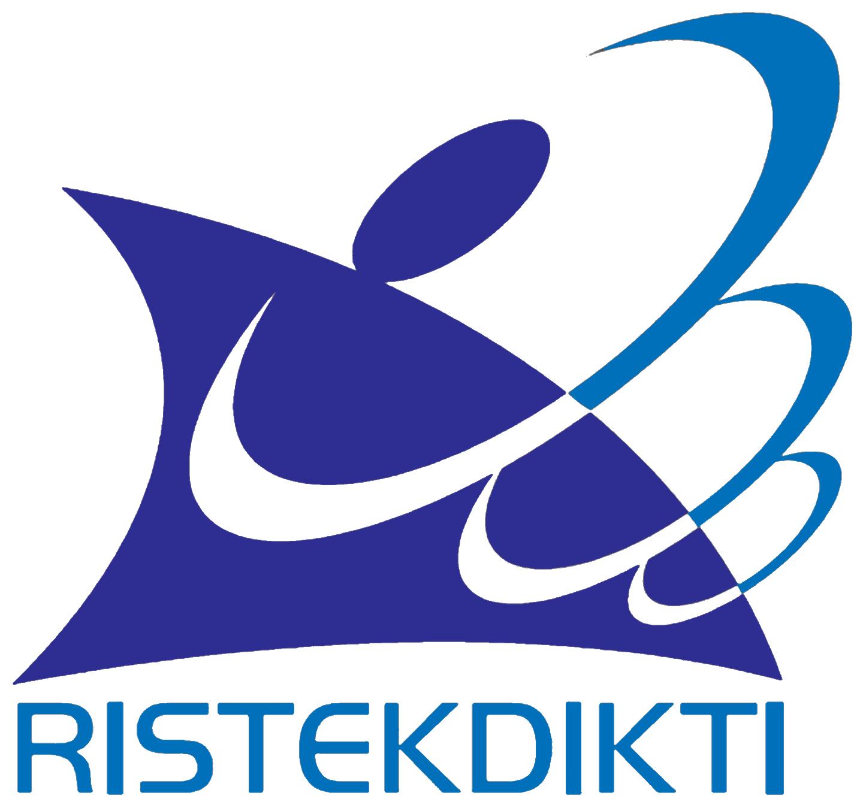 Riset, Teknologi, dan Badan Riset Inovasi Nasional Republik Indonesia